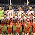 Real Estelí clasifica a la Final humillando al Diriangén (6-1).