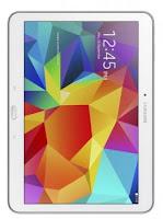 Harga baru Samsung Galaxy Tab 4 10.1 3G T531, Harga bekas Samsung Galaxy Tab 4 10.1 3G T531