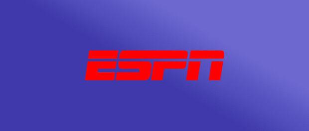 ESPN encerra 2017 na vice-liderança entre canais esportivos da TV Fechada 5f3f9eb75a986
