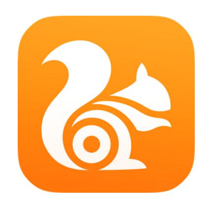 تحميل برنامج يو سي للاندرويد برابط مباشر UC Browser