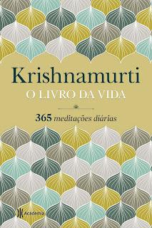 https://www.skoob.com.br/o-livro-da-vida-549822ed560079.html