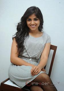 cute india women photo, India Actress Photo, Beautiful India Girls Pic, Sweet girls pic