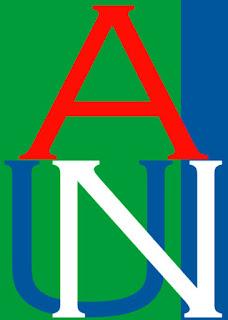 AUN 2017/18 New Students Resumption & Orientation Date Announced
