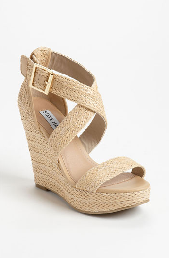 143b5e25cc5d My Superficial Endeavors  Latest Nordstrom Purchase