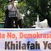 Sejarah HTI di Indonesia Hingga Dibubarkan Pemerintah