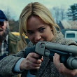 Jennifer Lawrence Wants To Play An Assassin On Screen, Get The Details