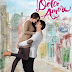 Dolce Amore May 13 2016 Youtube full hd Episode