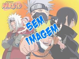 Naruto Clássico Dublado – Episódio 220