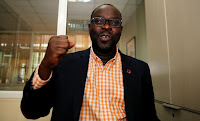 ken%2Bo - Here is KIBRA MP, KEN OKOTH's latest photos that will make you believe that he serves a miraculous God- He is great!!