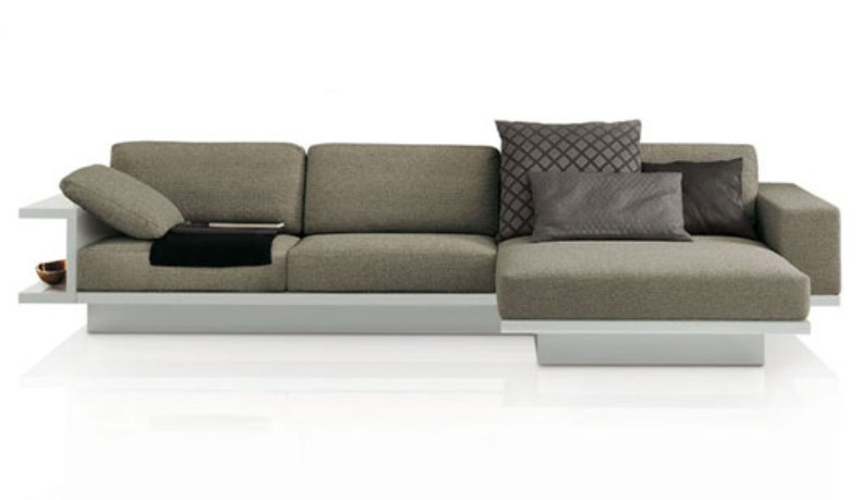 Nice Sofas 3d World: Furnitures