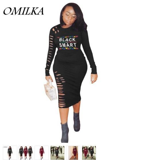 Us Vintage Clothing - The Vintage Clothing Shop - Womens Fashion Online Sale