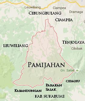 KotaKita.com: Kota Pamijahan