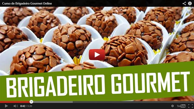 curso-de-brigadeiros-gourmet