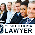 Finding the Right Mesothelioma Lawyer