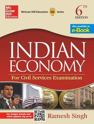 http://www.flipkart.com/indian-economy-civil-services-examination-english-6th/p/itmdxdefgspa3v3f?pid=9789339205119&affid=angrish10g