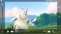 Migliori App Android per vedere video e film su cellulare e tablet