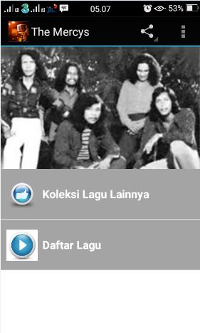 The mercys bilakah mp3 download