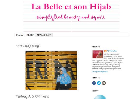 http://www.ranirtyas.com/2016/06/blog-si-gadis-berhijab-alifia-awin.html