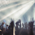 Lição 1 - O real significado da adoração e do louvor