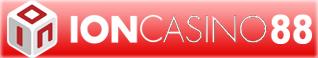 Ioncasino Agen Casoni Sabung Ayam Agen Bola Dan Agen Togel Online