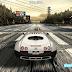 تحميل أشهر لعبة سباق سيارات على الإطلاق Need for Speed: Most Wanted v1.3.68 / Méga Mod