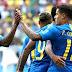 Βραζιλία και Γερμανία δίνουν αγώνες πρόκρισης