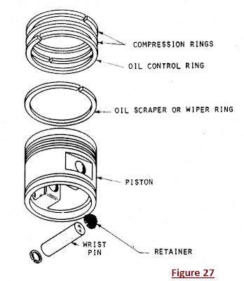 B16 Nissan Engine B16 Nissan Sentra Wiring Diagram ~ Odicis