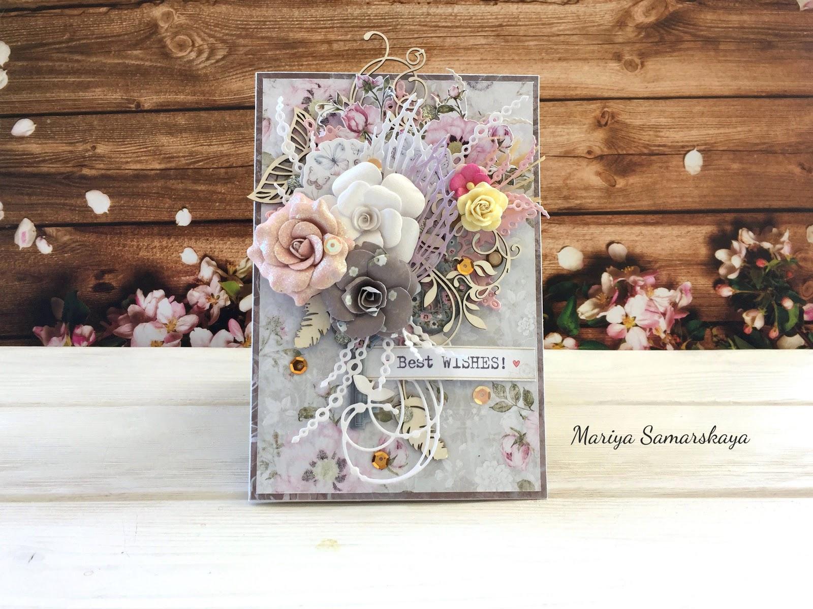 Картинки, свадебные открытки в рязани