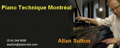 www.pianotechniquemontreal.com/