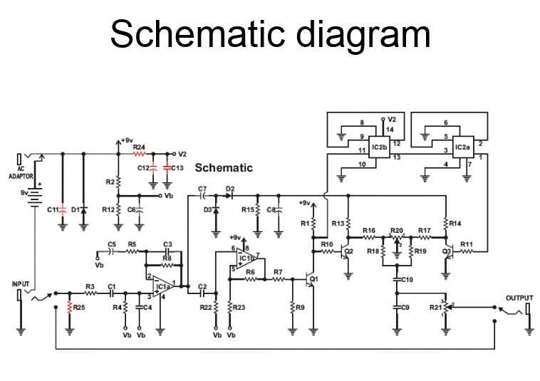 All Mobile Schematics Diagram DATASHEET DOWNLOAD