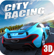 Download City Racing 3D Apk Mod Money For Android