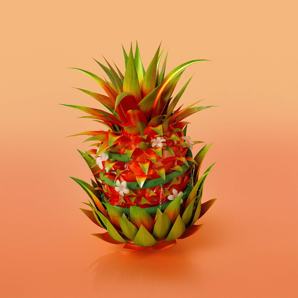 Ramriddlz - Habaesha - Single Cover