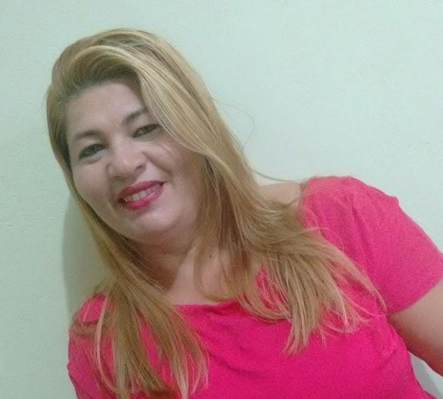 Vereadora é assassinada a tiros dentro de casa em Aiuaba