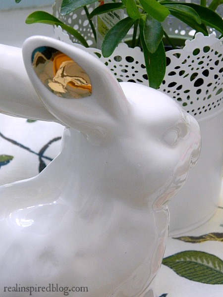 Discard: Word of the Year 2015. Discarding random junk along with hurts, fears, and porcelain bunnies.