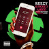 Reezy feat. Bigneezy - Suposto Amigo (prod. by Clonizado)
