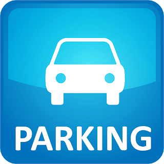 Motivos para optar por un parking