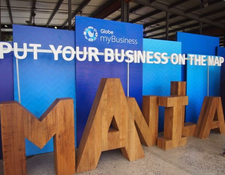 Globe myBusiness Now Offers Free DUO Landline For As Low As Plan 299