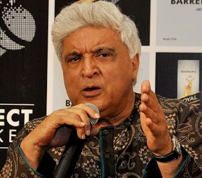 we-wont-look-at-it-as-war-javed-akhtar