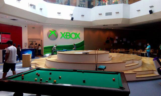 Microsoft Ofis
