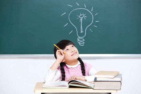 5 sở thích giúp bạn thông minh hơn mỗi ngày