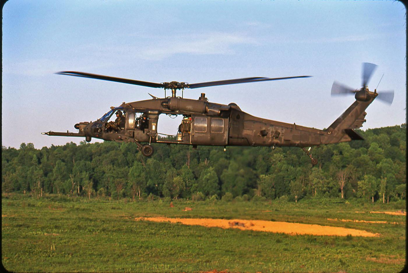 MH-60K-Special-Ops-Blackhawk.jpg