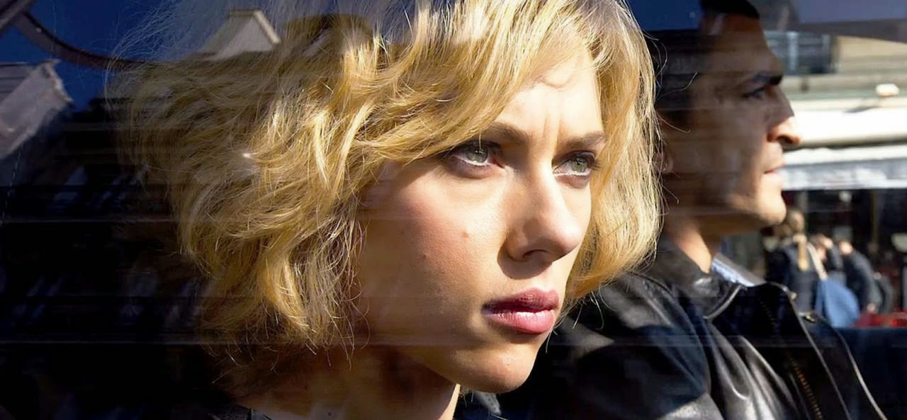lucy scarlett johansson amr waked