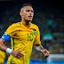 Real Madrid está decidido em contratação de Neymar, diz jornal