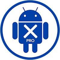 Package Disabler Pro + (Samsung)