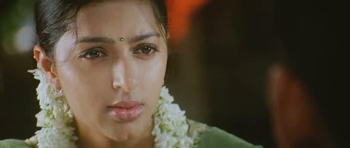 Salman Khan Movie Tere Naam Part 1 Samsung 830 Series Mz 7pc128d