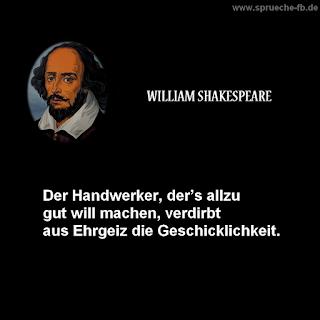 william shakespeare zitate love quotes