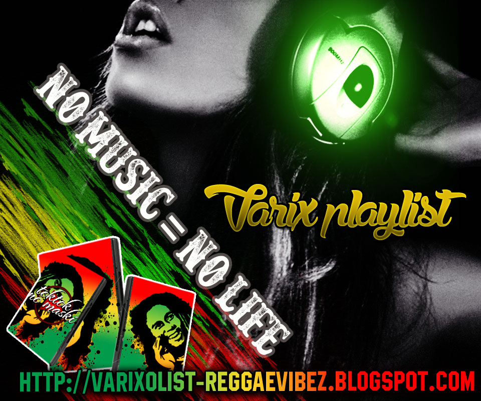 Varix Playlist Official Music Blog: The Best of April, May & June