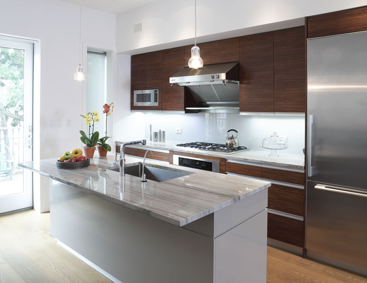 this custom made kitchen cabinetry by prowood inc custom cabinetry and