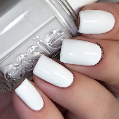 essie prime & pop swatch