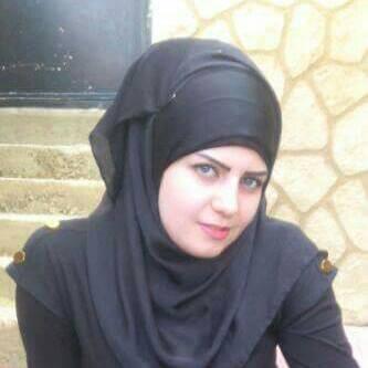 انسة عربية مقيمة فى سويسرا ابحث عن زوج مناسب من اصل عربى